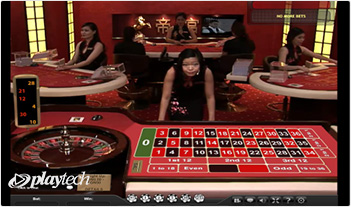bestes online casino sizziling hot