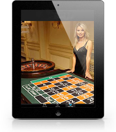 casino online mobile touch spiele