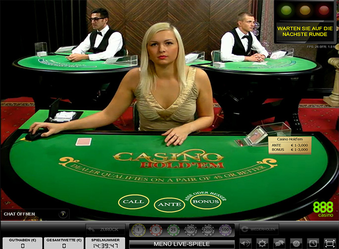 live casino online welches online casino