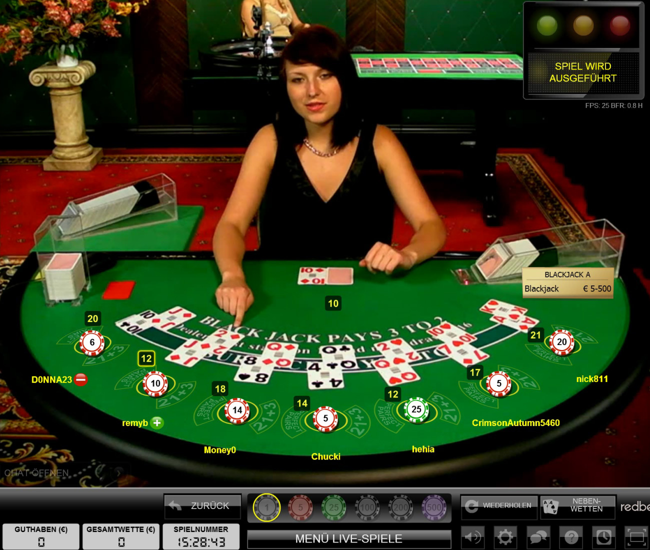 Poker games unblocked