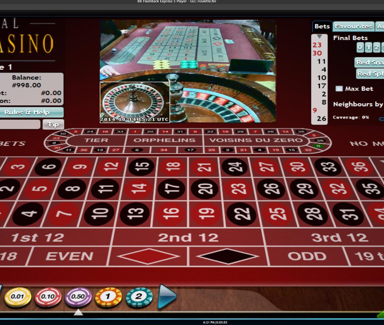 darf man online casino spielen automaten