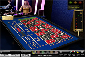 live casino im internet
