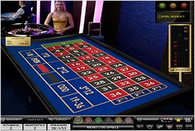 casino online poker car wash spiele