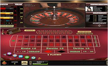 rent casino royale online sofort spiele kostenlos